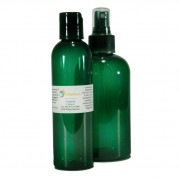 Babee Greens Cleansing Greens Set