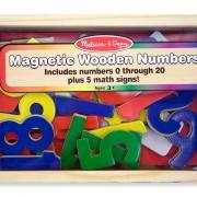 0449-MagneticWoodenNumbers-pkg