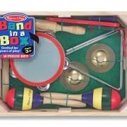 0488-BandinBox-pkg