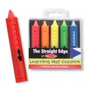 4279-StraightEdge-LearningMatCrayons-pkg