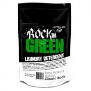 Rockin Greens Classic Rock