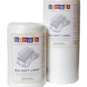bummis bio-soft liners HR