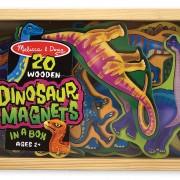 0476-MagnetsinaBox-Dinosaurs-NewArt-Box