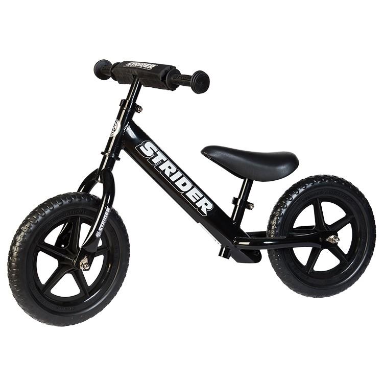 Strider Sport Balance Bike The Littlest Birds