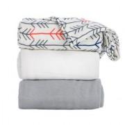 True Blanket Set