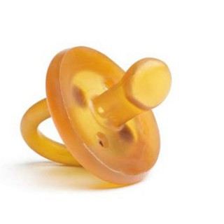 ecopiggy Orthodontic Pacifier